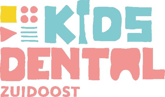 Kids Dental Zuidoost